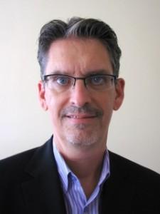 Bill Niemeyer, Senior nScreenMedia Analyst
