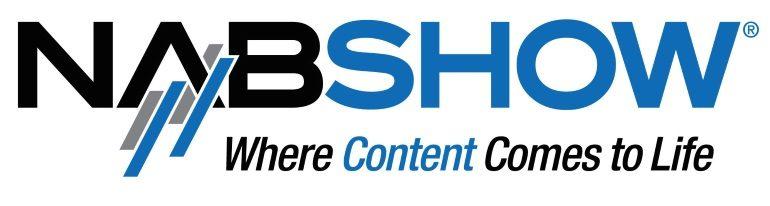 NAB 2016 logo