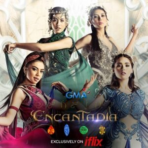 iflix focuses on local content