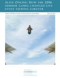 161017-rio-games-cover-page