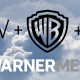 WarnerMedia 2019 service splash
