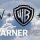 WarnerMedia 2019 service splash