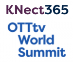 otttvws logo 2018