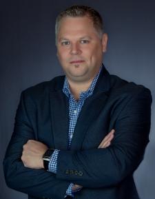 Andy Tarczon, Senior Research Analyst