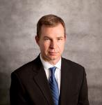 David Kulczar IBM Cloud Video
