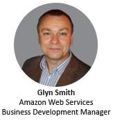 Glyn Smith AWS