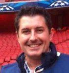 John Dollin, Arsenal Football Club