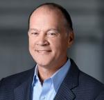 John Donovan ATT CEO Communications