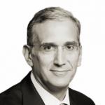 Manuel Cubero Kabel Deutschland