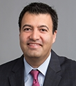 Naveen Chopra TiVo