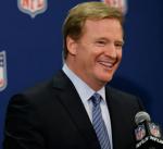 Roger Goodell NFL