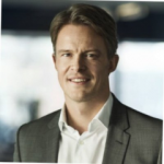 Stig Moller Christensen TV2