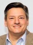 Ted Sarandos Netflix