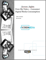Screen Sights Whitepaper