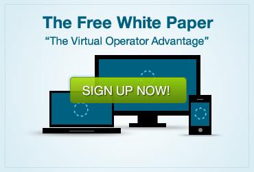 vPop white paper