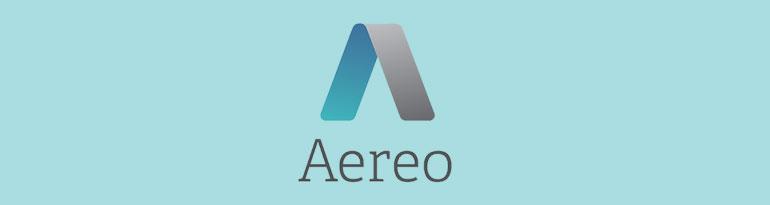 Supreme Court Aereo decision