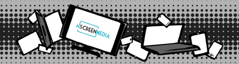 multiscreen nscreenmedia